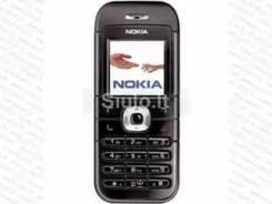 Nokia 6030. Б/у