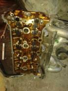 Двигатель по запчпстям Сузуки Вагон Р-Солио