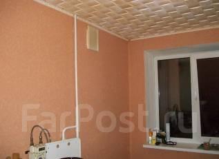 2-комнатная, Московский 34к2. ЛО, агентство, 44 кв.м.