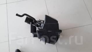 Корпус воздушного фильтра. Nissan Serena, TC24 Двигатель QR20DE