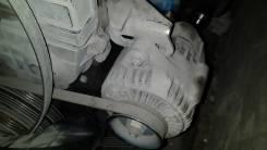 Генератор. Honda CR-V Honda Stepwgn, RF2 Honda S-MX Двигатель B20B