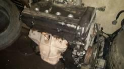Двигатель в сборе. Honda CR-V Honda Stepwgn, RF2 Honda S-MX Двигатель B20B