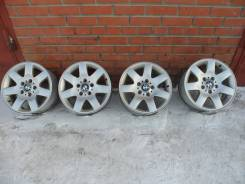 BMW. 7.0x16, 5x120.00, ET47