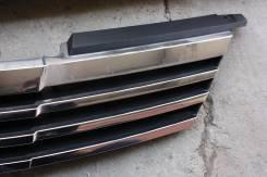 Решетка радиатора. Nissan Wingroad, VGY11, VFY11, WRY11, WPY11, VY11, VHNY11, WFNY11, WHY11, VEY11, WFY11, WHNY11, VENY11, 11