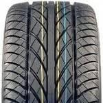 Westlake Tyres SV308. Летние, без износа, 4 шт