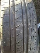 Bridgestone B-style RV, 215/65R15