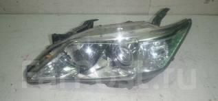 Фара. Toyota Camry, ASV50, AVV50, GSV50, V50