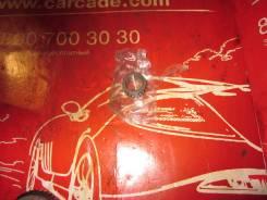 Шестерня распределительная коленчатого вала. Nissan: Tino, Expert, Bluebird, Pulsar, Wingroad, Sentra, Bluebird Sylphy, Primera Camino, Avenir, Sunny...