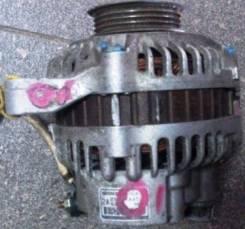 Генератор. Honda Civic Двигатель D15B