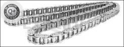 Цепь ГРМ. BMW: Z3, 3-Series, 5-Series, 7-Series, X3, Z4, X5 Двигатели: M52TUB25, M52TUB28, M54B22, M54B25, M54B30, M52B20, M52B25, M52B28, M52, M50, M...