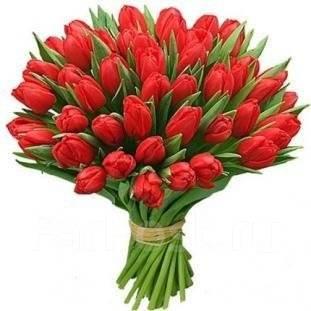 Цветы вления на 8 марта купить цветы на метро семеновской