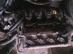 Двигатель продаю 1NZ