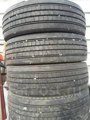 Комплект колес 245/70R19.5 лето. x19.5