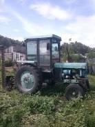 ЛТЗ Т-40М. Продам трактор ЛТЗ Т-40(Т-28)