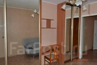 4-комнатная, Бойко Павлова 17. Кировский, частное лицо, 90 кв.м.