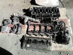 Двигатель в сборе. Mitsubishi Fuso Canter Mitsubishi Canter 4M51