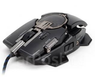 Мыши компьютерные. Под заказ
