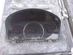 Спидометр. Toyota Crown, GRS180, GRS182, GRS181, GRS184, GRS183, GRS188