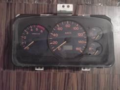 Спидометр. Mazda Titan, SY56TSYE4TSY54T Двигатель WL