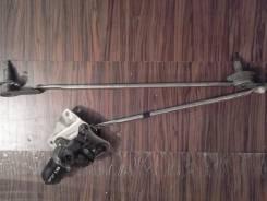 Мотор стеклоочистителя. Mazda Titan, SY56TSYE4TSY54T Двигатель WL