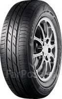 Bridgestone Ecopia EP150. Летние, 2015 год, без износа, 4 шт