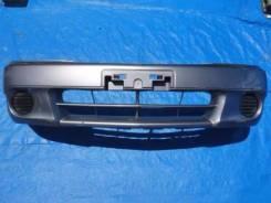 Бампер. Mazda Familia, VHNY11, VY11, BVFY11, VENY11, WHNY11, BVEY11, VGY11, WFY11, VEY11, BVHNY11, BVGY11, VFY11, BVENY11, BBVY11 Mazda Familia Van, B...