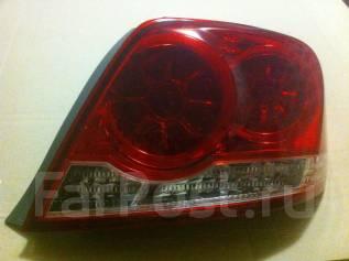 Стоп-сигнал. Toyota Allion, NZT260, ZRT260, ZRT261, ZRT265