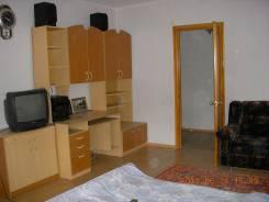 1-комнатная, Машиностроителей 53. 40,0кв.м.