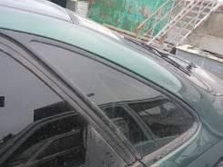 Стекло боковое. Renault Laguna Renault Laguna Hatchback