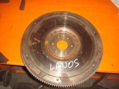 Маховик. Chevrolet Lanos