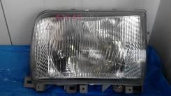 Фара. Nissan Atlas, K4F23 Двигатель NA20S