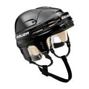Шлем игрока хоккей BAUER/4500
