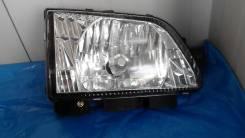 Фара. Nissan Atlas, SQ1F24 Двигатель QR20DE. Под заказ
