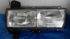 Фара. Mazda Titan