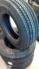 Bridgestone M788. Всесезонные, 2014 год, без износа, 2 шт