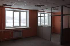 Офисно-складские комплексы. 800 кв.м., Ремесленная ул. 15 б, р-н Индустриальный