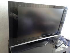 "Телевизор LCD Panasonic Viera TX-R37LZ70. 37"" LCD (ЖК)"