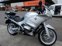 BMW. 1 150 куб. см., исправен, птс, без пробега. Под заказ
