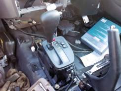 Ручка переключения автомата. Toyota Caldina, ST210G
