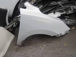 Крыло. Hyundai ix35