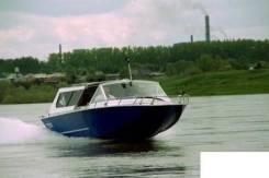 Томь-675. 2004 год, двигатель стационарный, бензин