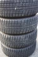 Bridgestone Blizzak Revo1. Всесезонные, износ: 5%, 4 шт