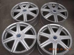 Toyota. 7.0x17, 5x100.00, 5x114.30, ET53, ЦО 75,0мм.