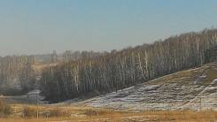 Участок Кузнецово. 1 000кв.м., собственность, электричество, от частного лица (собственник)