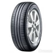 Michelin Energy Saver, GRNX 185/70 R14 88H