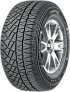 Michelin Latitude Cross, 245/70 R16 111T TL