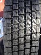 Bridgestone W910. Всесезонные, износ: 5%, 1 шт