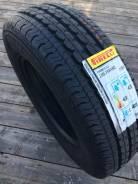 Pirelli Chrono 2. Летние, 2016 год, без износа, 4 шт