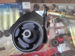 Подушка двигателя. Nissan Presage, HU30 Nissan Maxima Nissan Cefiro, HA32, A32, A33, WHA32, WPA32, PA32, WA32 Nissan Bassara, JHU30 Двигатели: VQ30DE...