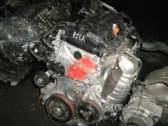 Двигатель R18A для Honda